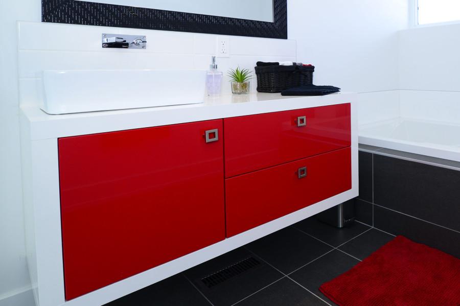Matériaux armoires image 5