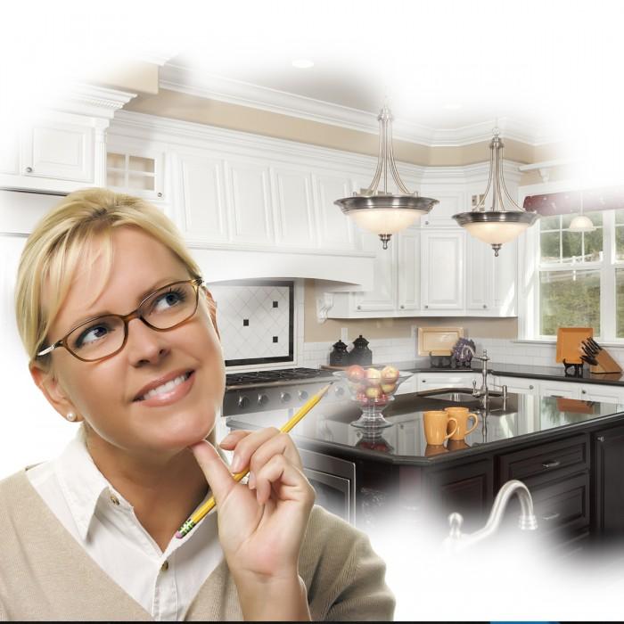 l importance de faire son plan de cuisine armoben. Black Bedroom Furniture Sets. Home Design Ideas