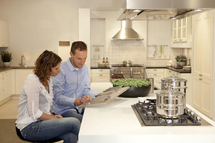 Armoben une cuisine moderne à votre portée
