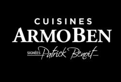 Cuisines Armoben